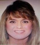 Tammy Annette McGlothlin