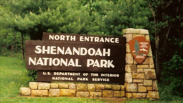 National Park Service defends proposed increase in entrance fees