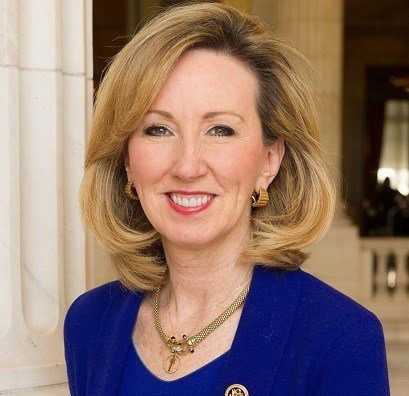 Barbara Comstock