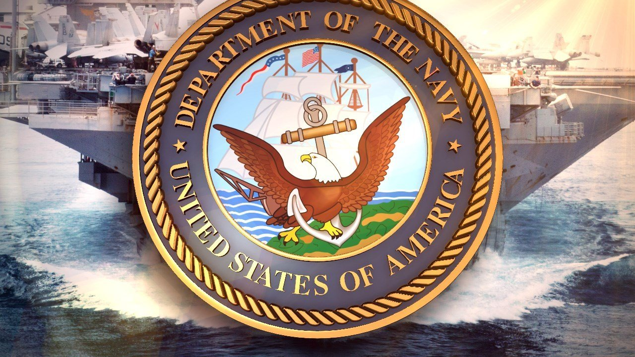 Sexual assault reports at Maryland military bases increase