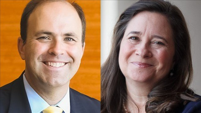 THEIR VIEW: What's next for Virginia's House of Delegates?