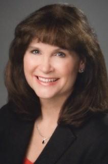 Sen. Lynne Carden Arvon