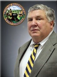 Bluefield Board of Director Michael Gibson has passed away