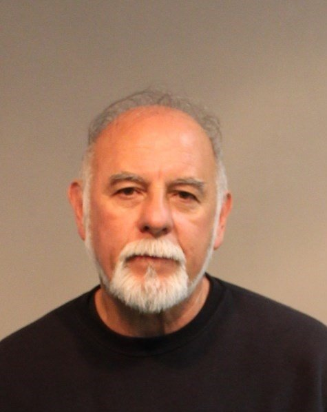 Jeffrey D. Rolen