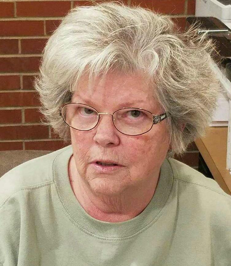 Linda Castle