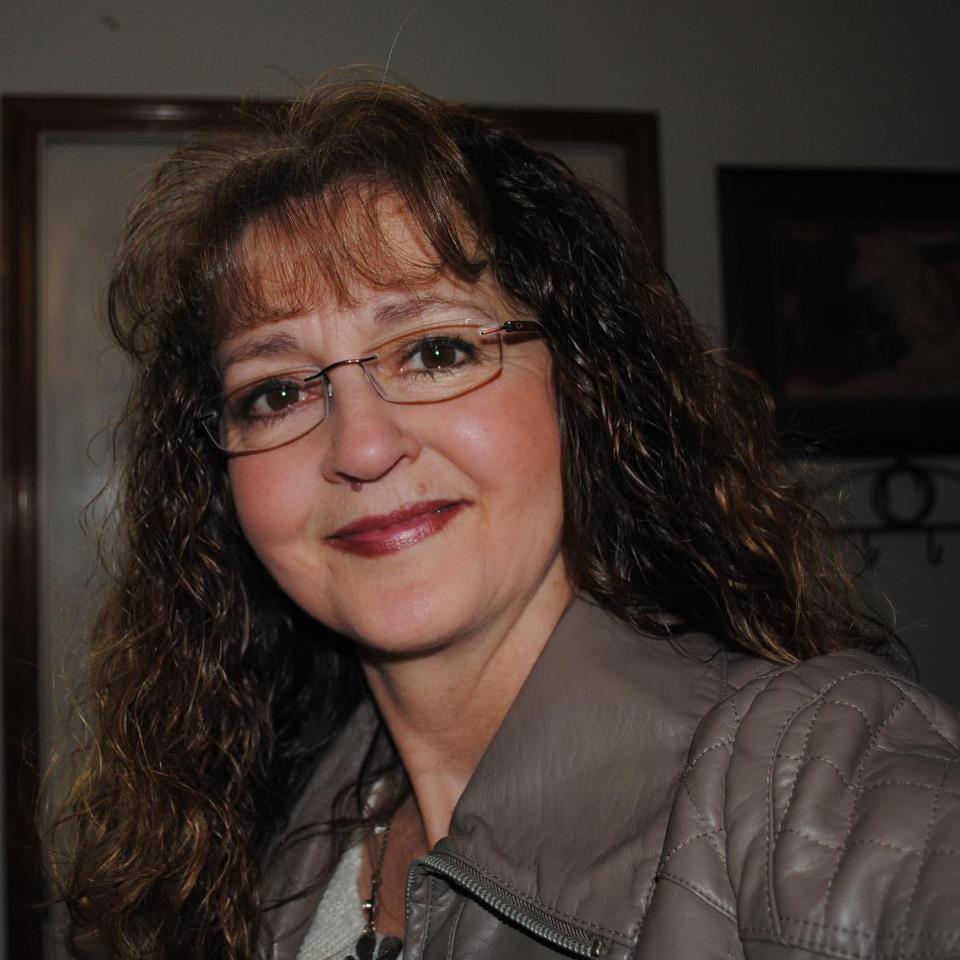 Elaine Birchfield