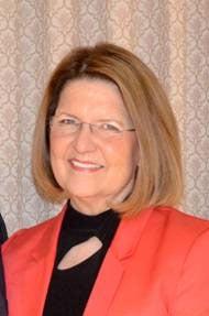 Dr. Kendra Boggess
