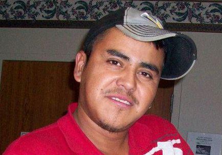 Adan Manuel Rodriguez