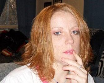 Teresa Ford