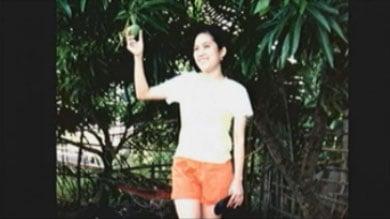 Karen Santillan Tait