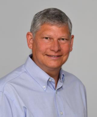 David Brockes