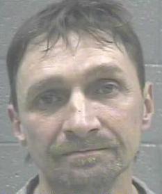 Fredrick Farmer, 49