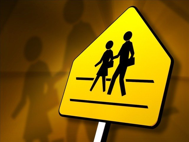 Bland Co. to consolidate schools