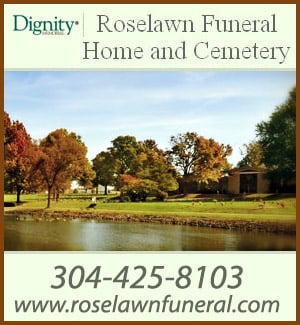Roselawn Funeral Home And Cemetery - 300 sponsorship