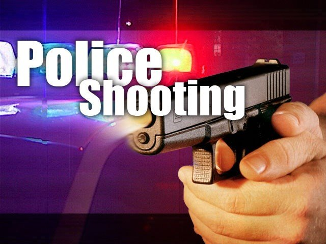 State Police in Virginia investigating officer-involved shooting