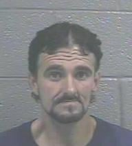 """Oscar Combs Sr. is indicted in the murder of Teresa Lynn Ford, 38, of Matoaka. Combs was found guilty of the 2011 murder of James """"Bo"""" Butler."""