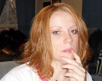 Teresa Lynn Ford, 38, of Matoaka went missing in May 2013. Her body was found a month later on property owned by Oscar Combs Sr.