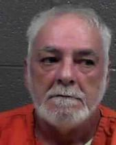 Johnnie Farley, 61, is indicted in Mercer County for the first degree murder of his wife.