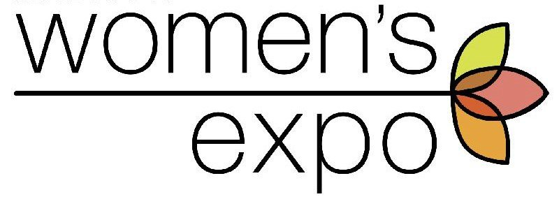 Women's Expo took place Feb. 27-28