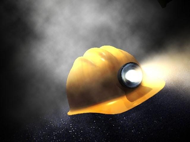 Mine safety hearing