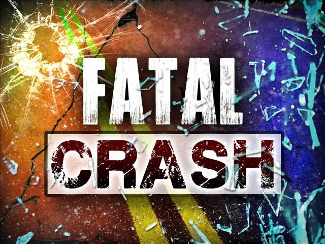2 women killed in head-on collision on Interstate 81