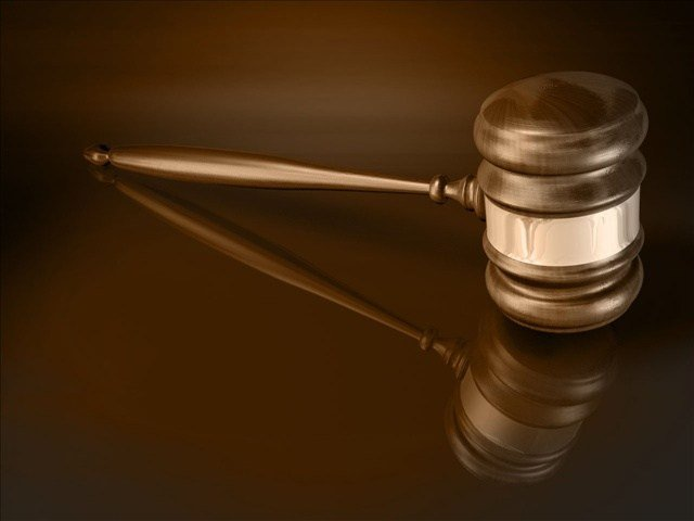 McDowell County Grand Jury indicts 50 - WVVA TV Bluefield Beckley WV ...