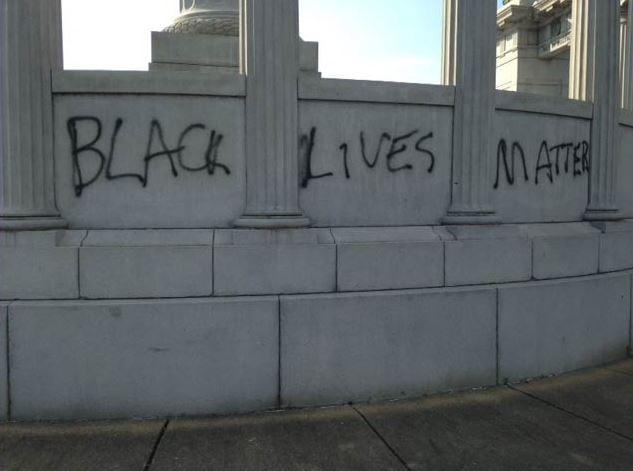 Courtesy: NBC 12, Richmond