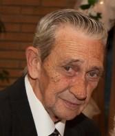 "Crockett J. ""Tiny"" Thompson, Jr. died on November 6, 2012 at the age of 80."