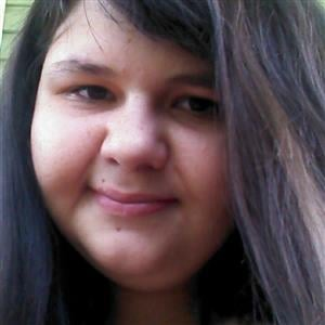 Courtney Michelle Collins, 19, of Tazewell County has been reported missing.