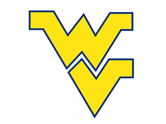 St. John's Shocks West Virginia - WVVA TV Bluefield ...