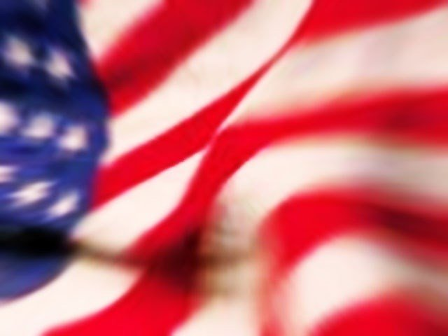 What the american flag means to me essay contest