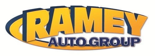 ramey auto holds founder 39 s day celebration wvva tv