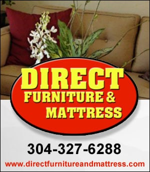 Direct Furniture And Mattress   Home Furniture   Bluefield WV   WVVA TV  Bluefield Beckley WV News, Weather And Sports