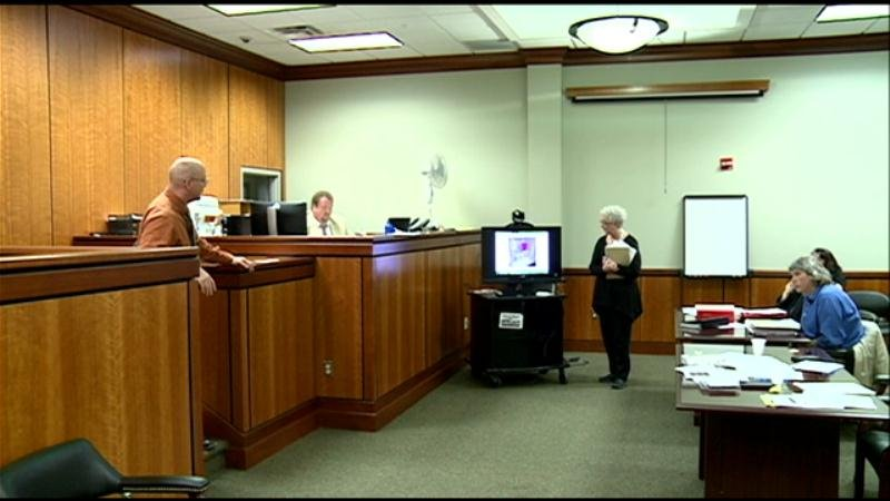 Princeton Pet Store Owner Is Found Not Guilty Of Animal Cruelty   WVVA TV  Bluefield Beckley WV News, Weather And Sports