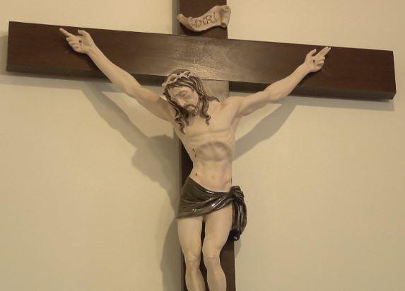 Those at Saint Francis De Sales Parish have come together in faith.
