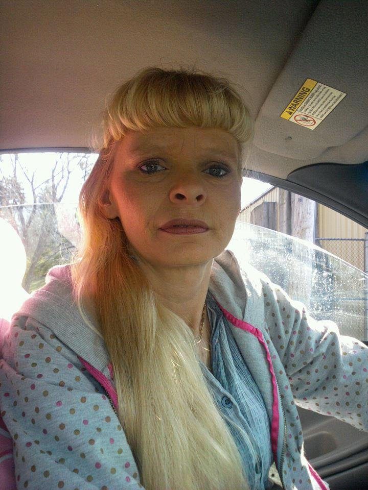 Elizabeth Slagle